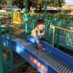 バイリンガルを育てる鉄則『遊びながら英語を学ぶ!』