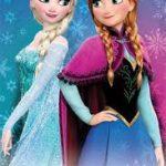 Let It Go(ありのままで)-Frozen(アナと雪の女王)【英語カラオケで楽しくアウトプット!】歌詞和訳付き