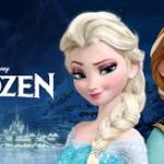 Do You Want To Build A Snowman (雪だるまつくろう)-Frozen(アナと雪の女王)【英語カラオケで楽しくアウトプット!】歌詞和訳付き
