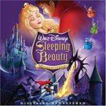 I wonderどうしてかしら-Sleeping Beauty 眠れる森の美女【英語カラオケで楽しくアウトプット!】歌詞和訳付き