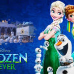 Making Today A Perfect Day(パーフェクト・デイ )ー Frozen Fever(エルサのサプライズ)【英語カラオケで楽しくアウトプット!】歌詞和訳付き