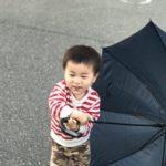 【英語で子どもをお見送り!「いってらっしゃい」の言い方5連発!】カンタン子育て英語フレーズ 一流が育つバイリンガル子育て