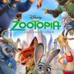 Try Everything -Zootopia 【英語カラオケで楽しくアウトプット!】歌詞和訳付き