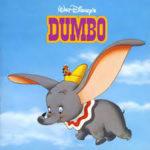 Baby Mine(わたしのあかちゃん)-Dumbo(ダンボ)【英語カラオケで楽しくアウトプット!】歌詞わやく