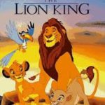 Circle Of Life(命の巡り)- The Lion King(ライオンキング)【英語カラオケで楽しくアウトプット!】歌詞和訳付き