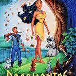 Colors of the Wind(風の色)-Pocahontas (ポカホンタス)【英語カラオケで楽しくアウトプット!】歌詞和訳付き