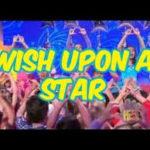 Wish Upon a Star(ほしにねがいを)-Hi5【英語カラオケで楽しくアウトプット!】歌詞和訳付き